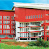 SAITM Graduates Could Register With Medical Council - SAITM Approved