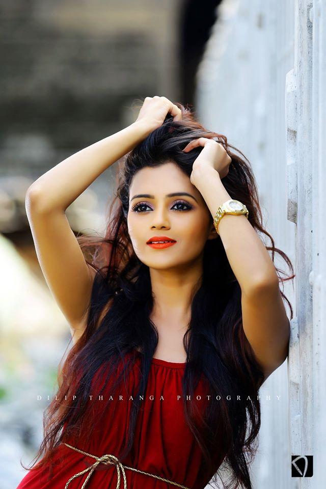 Dinakshie Priyasad movies