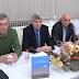 U Lukavcu promovisana knjiga Ilije Jurišića – Istinom do pobjede (VIDEO)