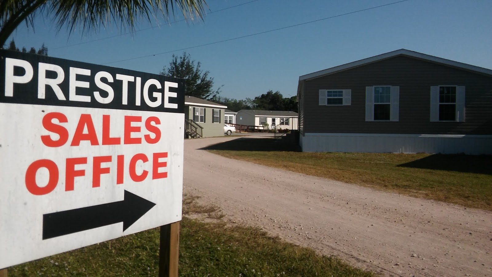 Mobile Homes For Sale In South Florida on mobile home parks sale florida, mobile home trailer houses, mobile homes in florida, mobile homes rent south florida,