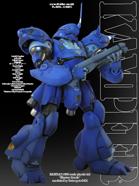 Kampfer_scan