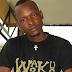 Sad News: Rapper John Woka Afariki Dunia.