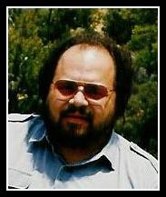 Sal Hisola Livermore California
