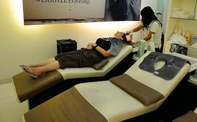Dandruff Treatments at Kaya