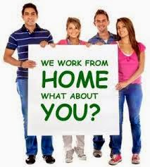 Make Money Online With Your Own Home Based Business