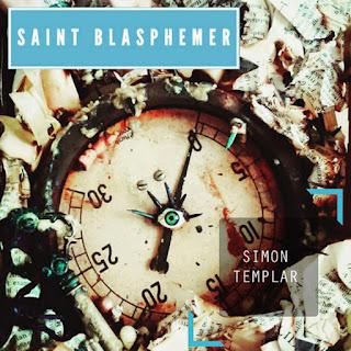 https://saintblasphemer.bandcamp.com/releases