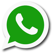 whatsapp hinode