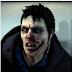 Zombie KIller : Survival Game Tips, Tricks & Cheat Code