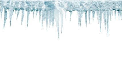 faut tre givr pour pas d givrer son congel. Black Bedroom Furniture Sets. Home Design Ideas