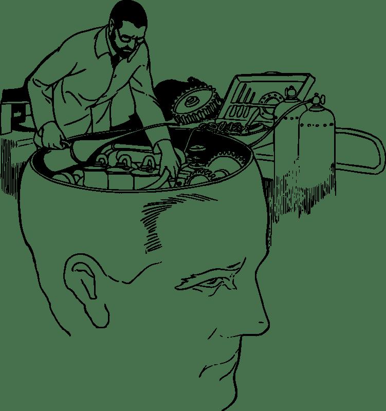 ปรัชญาเบื้องต้น : Introduction to Philosophy: ความสัมพันธ์
