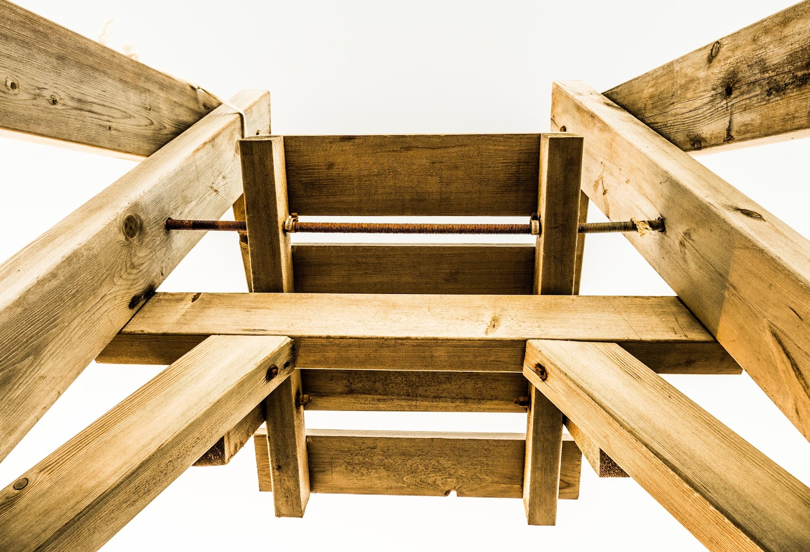 Business Ideas For Woodworking