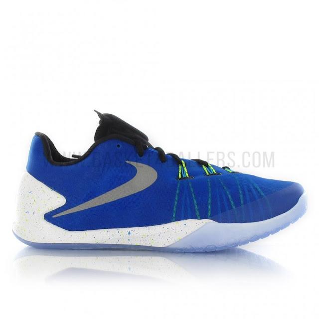 separation shoes bdbdb 75385 Nike Hyperchase Premium Soar