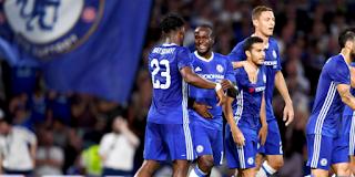 اهداف وملخص مباراة تشيلسي وشيفيلد وينزداي 3-0 كأس الإتحاد الإنجليزي اليوم 27/1/2019 Chelsea vs Sheffield