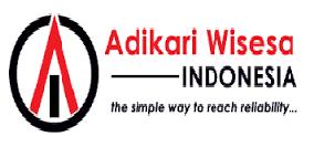 Lowongan Kerja PT. Adikari Wisesa Indonesia Untuk Beberapa Posisi Paling Baru 2016