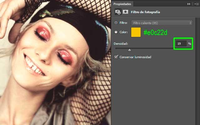 Tutorial-de-Photoshop-Efecto-Glamour-para-Retratos-Imagen-17-by-Saltaalavista-Blog