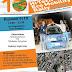 Κυριακή 9 Οκτωβρίου: Αγώνας Ηλεκτροκίνητων και Υβριδικών Οχημάτων