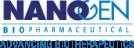 Dược phẩm Nanogen