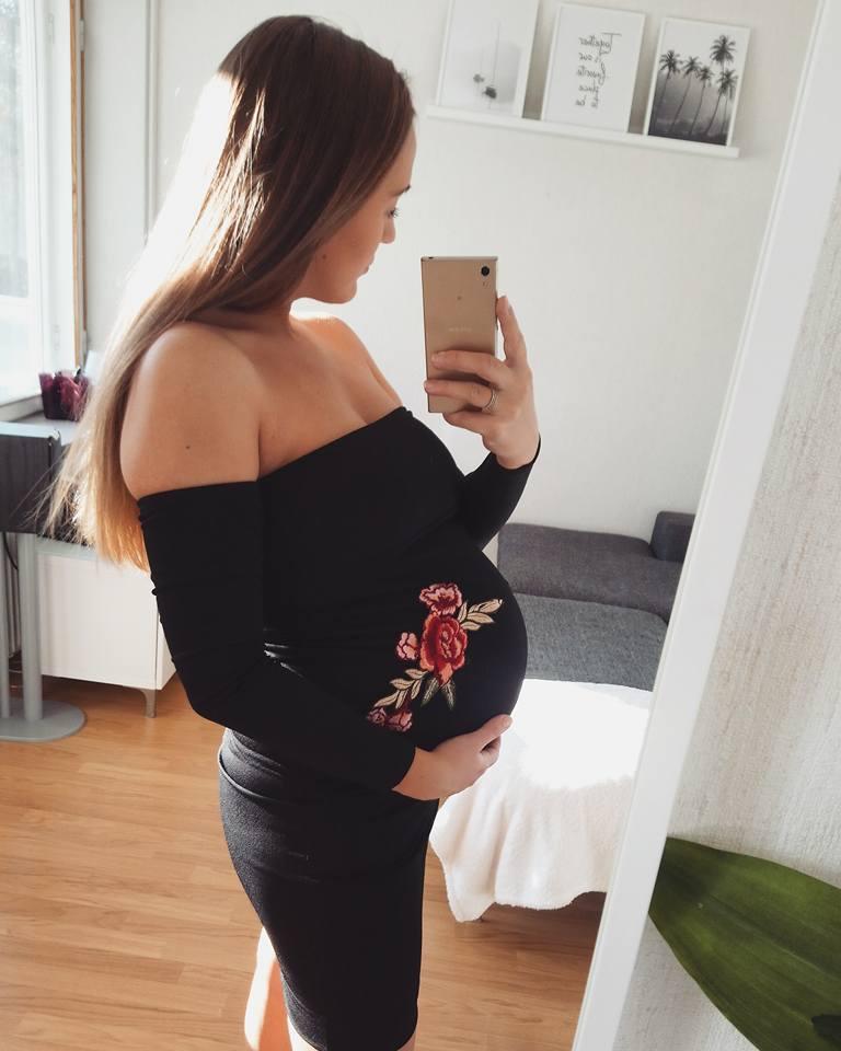 Synnytystoiveet