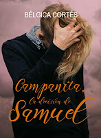campanita-la-decision-de-samuel-belgica-cortes-portada