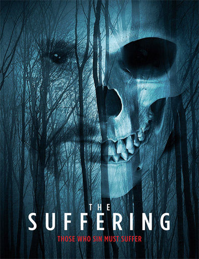 Ver The Suffering (2016) Online