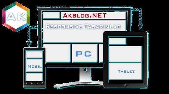 Web Site Tasarım uyumluluğun SEO Açısından önemi Nedir?