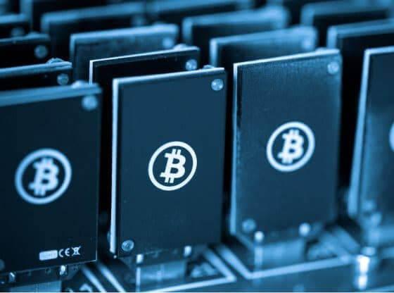 Real Mining adalah sebuah proses penambangan Bitcoin menggunakan suatu perangkat keras seperti CPU, GPU, FPGA atau ASIC.