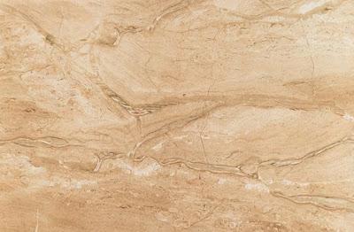 Pengertian, Jenis dan Contoh Batuan Malihan (Metamorfosis)