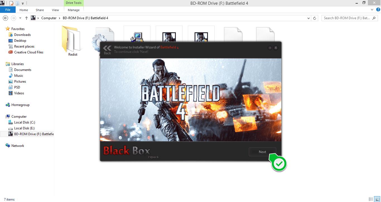 كيفية تحميل لعبة BattleField باتل فيلد 4 شرح تحميل لعبة BattleField باتل فيلد 4 رابط تحميل BattleField باتل فيلد 4 متطلبات لعبة BattleField باتل فيلد 4 ، أفضل لعبة للحاسوب أفضل لعبة قتال وحرب للحاسوب ، ألعاب حرب ، ألعاب قتال 2014 ، لعبة BattleField باتل فيلد 4 الشهيرة ،