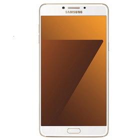 Jual Samsung Galaxy C7 Pro