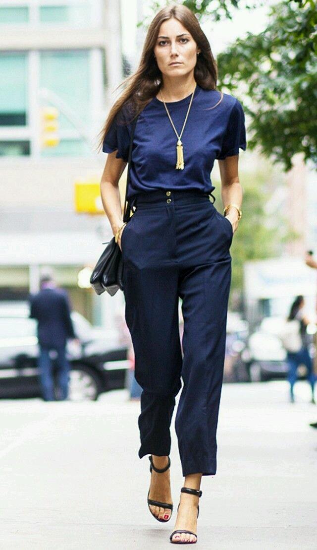 długość 7/8, inspiration, jak nosić, porady stylisty, spodnie 7/8, inspiracje modowe,