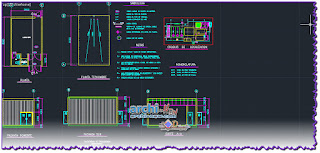 download-autocad-cad-dwg-file-production-platform-architectural-drawings