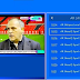 BEST NEW PRO IPTV APK WATCH ALL CHANNELS WITH SPORT