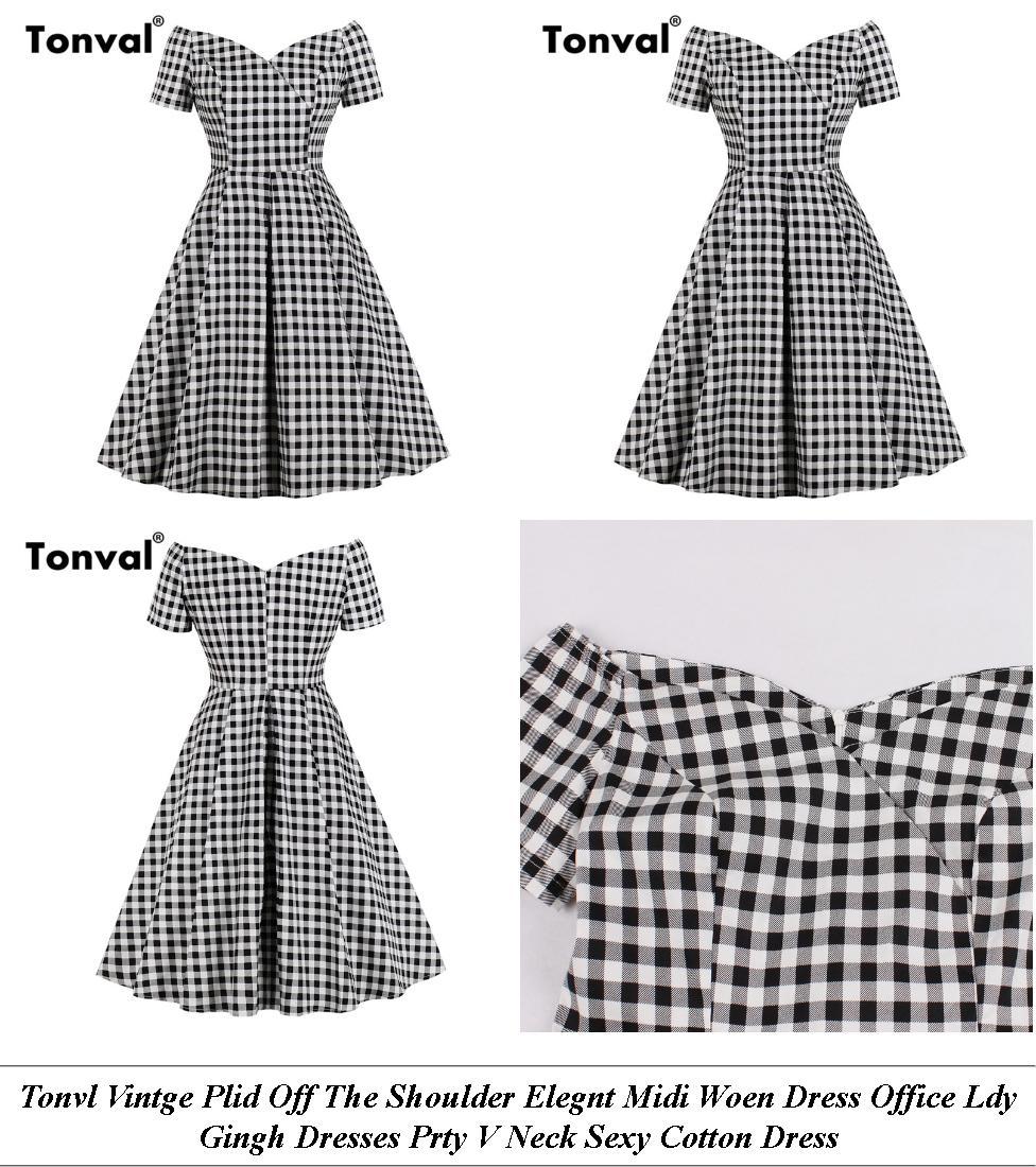 Quinceanera Dresses - Dress Sale Uk - Black Dress - Cheap Designer Clothes
