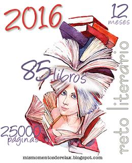 http://simplylovebook.blogspot.com.es/2016/01/reto-2016.html