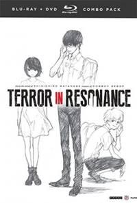 anime thriller pychological terbaik di dunia