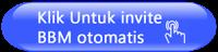 klik BBM otomatis