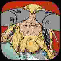 The Banner Saga Android APK