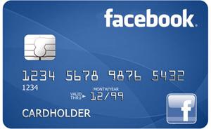 How Financial Services Have Embraced Social Media - Social Songbird