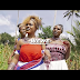 New Video: Susumila Ft. Avril - Wewe(Official Video) | Download MP4