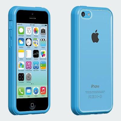 iphone 5c quốc tế chính hãng
