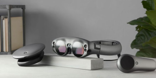 magic-leap-one-augmented-reality-device