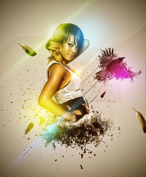 Rihanna_by_Saltaalavista_Blog
