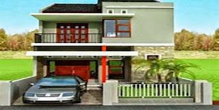 Teknik Simpel Hitung Biaya Bangun atau Renovasi Rumah Secara Cepat!