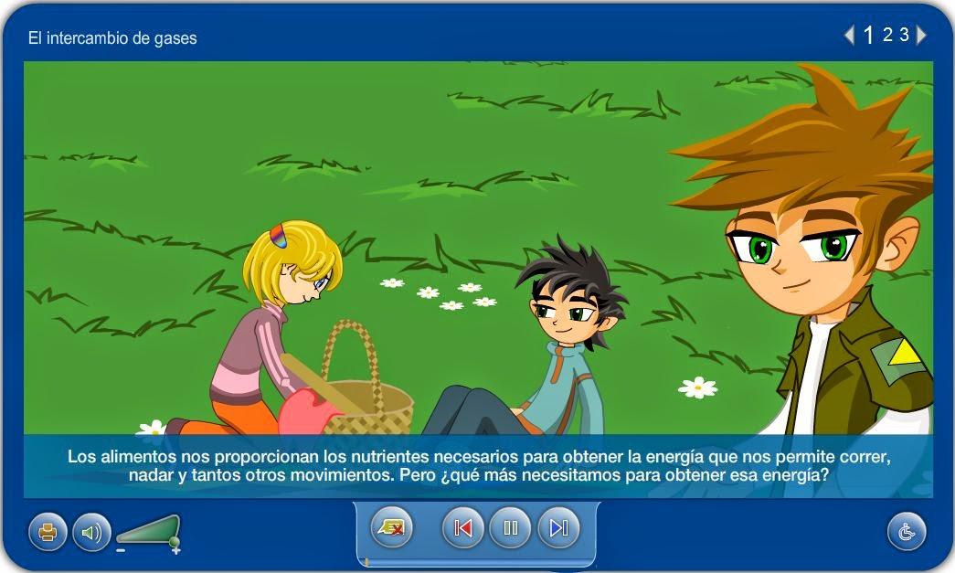 http://www.juntadeandalucia.es/averroes/carambolo/WEB%20JCLIC2/Agrega/Medio/El%20cuerpo%20humano/El%20aparato%20respiratorio/contenido/cm03_oa03_es/index.html