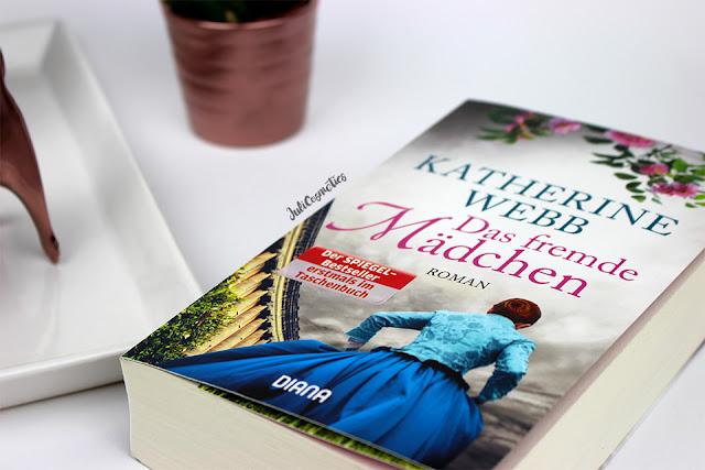 Katherine-Webb-Das-fremde-Maedchen