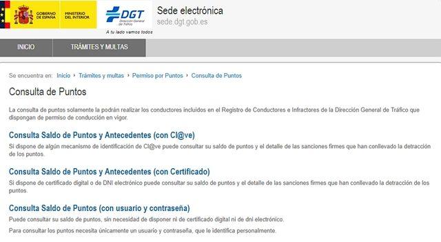 Puntos-carnet-conducir-DGT