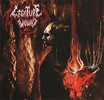 Ligature Wound
