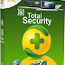 360 Total Security 9.0.0.1069