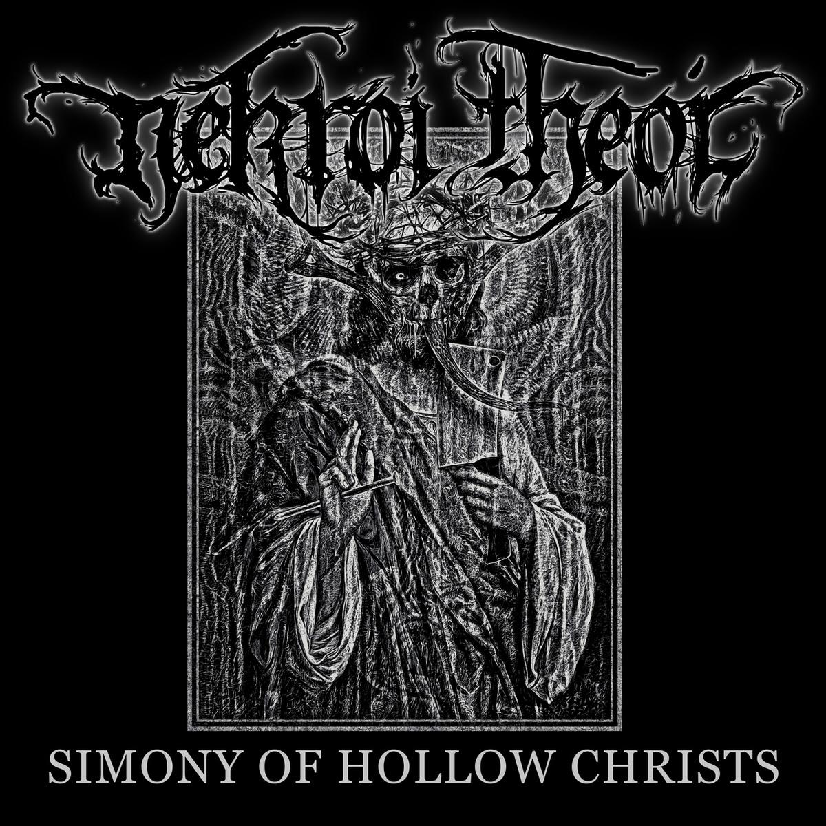 venom prison blogspot