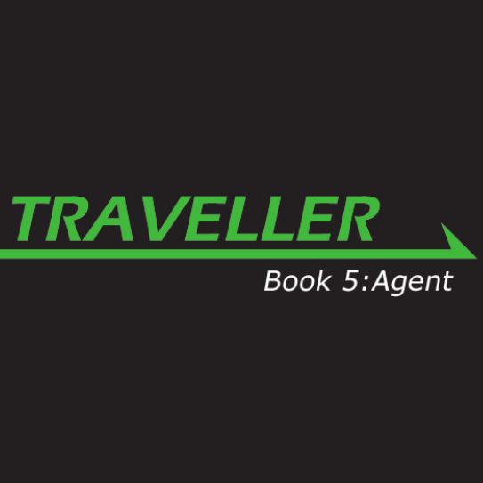 Traveller Mongoose Review